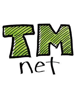 TMネット